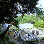 本当に公営霊園が良いの?墓探し前に知るべき3つの墓地形態