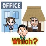 石材店の選び方|売上ランキング大手と小規模を比較してどっちが正解?